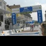 deutschlandtour-mit-stop-in-kronach