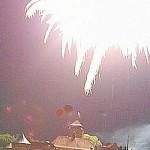 feuerwerke-erhellten-kronach
