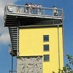 ein-kletter-und-aussichtsturm-fr-die-lgs