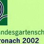 das-logo-der-landesgartenschau-kronach-2002