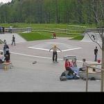 eine-skaterbahn-fr-die-jugend